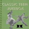 Cover of the album Classic Teen Jukebox 8
