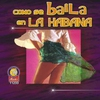 Couverture de l'album Como Se Baila en la Habana Cuba