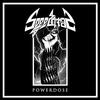 Cover of the album Powerdose