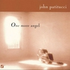 Cover of the album One More Angel