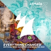Cover of the album Everything Changed - Single (Official WiSH Outdoor 2016 Devoted Mix)