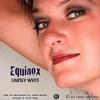 Couverture du titre Equinox