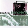 Cover of the album Priceless Jazz Collection: Pharoah Sanders