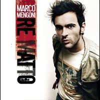 Cover of the track Re matto