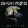 Cover of the album Gehennesis