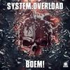 Cover of the album Boem!