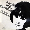 Cover of the track The Girl From Ipanema