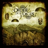 Cover of the album Order of Voices