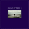 Cover of the album Feu! Chatterton - EP