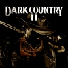 Cover of the album Dark Country 2