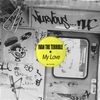 Couverture de l'album My Love (Original Mix) - Single