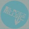 Cover of the album Bilanez Music: Archive, Vol. 2 - Single