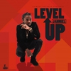 Cover of the album Level up - Single
