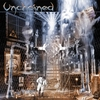 Couverture de l'album Unchained