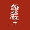 Couverture de l'album Bohren for Beginners