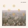 Cover of the album Cousins