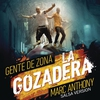 Cover of the album La Gozadera (Salsa Version) [feat. Marc Anthony] - Single
