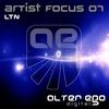Cover of the album Artist Focus 07