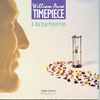 Cover of the album Timepiece: A Ten Year Perspective