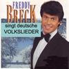 Cover of the track Meine deutsche Heimat