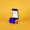 Couverture de l'album bb (four missed texts) - Single