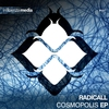 Cover of the album Cosmopolis Ep