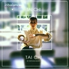 Cover of the album Tai Chi