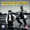Cover of the album Bottle Up and Go