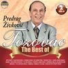 Couverture de l'album The Best of Tozovac