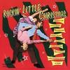 Couverture de l'album Rockin' Little Christmas