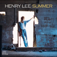 Cover of the track Henry Lee Summer