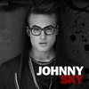 Couverture de l'album Johnny Sky