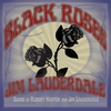 Couverture de l'album Black Roses