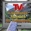 Couverture du titre Herzlich Willkommen