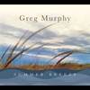 Cover of the album Summer Breeze (feat. Eric Wheeler & Kush Abadey)