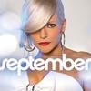 Cover of the album September