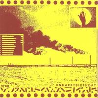 Cover of the track Kraken - EP