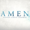 Cover of the track Amen