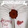 Couverture de l'album Devour You