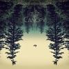 Couverture de l'album The Light Through - EP
