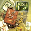 Cover of the album Classic Irish Love Songs