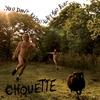 Couverture de l'album You Don't Know Why You Run