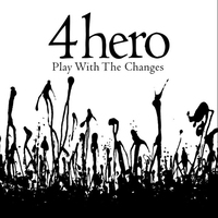 Cover of the track Play With the Changes