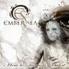 Couverture de l'album How to Tame a Heart