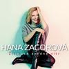 Cover of the album Zítra se zvedne vítr - Zlatá kolekce