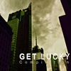 Cover of the album Get Lucky (30 Lucky Tracks)
