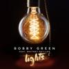 Couverture de l'album Lights (feat. Whitney Phillips) - Single