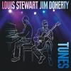 Cover of the album Tunes