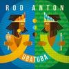 Couverture de l'album Ubatuba