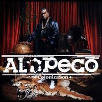 Cover of the track Colonizason